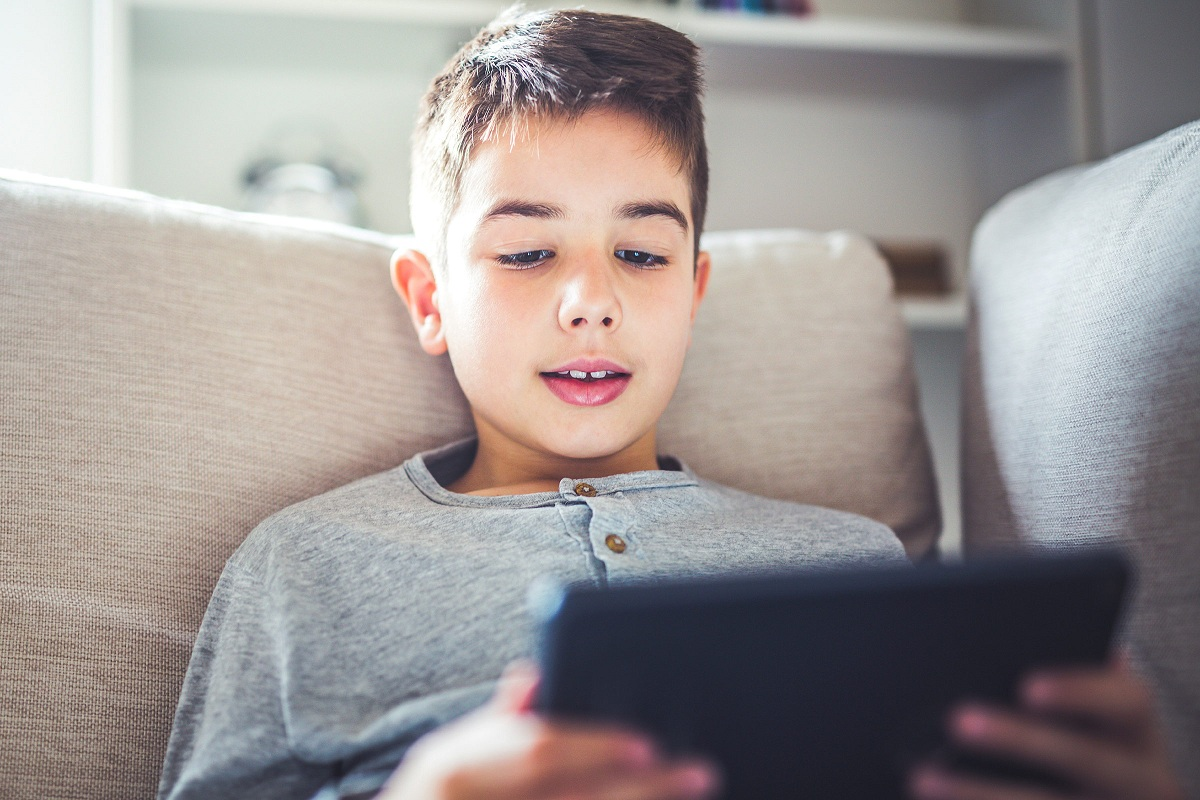 04-your-childs-teacher-boy-games.jpg (266.26 Kb)