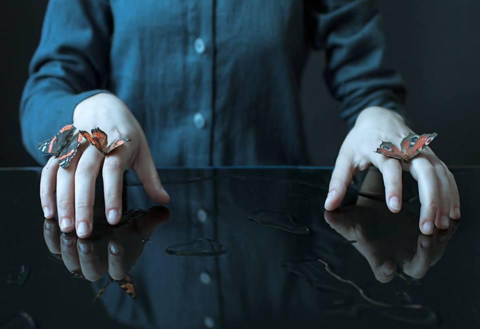 Як розвинути відчуття такту: 4 рекомендацій психотерапевта