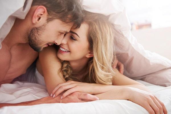 5 кроків до відновлення близькості