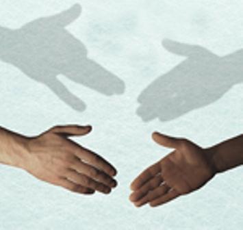 Як вижити у робочому колективі: 5 найбільш конфліктних ролей у команді