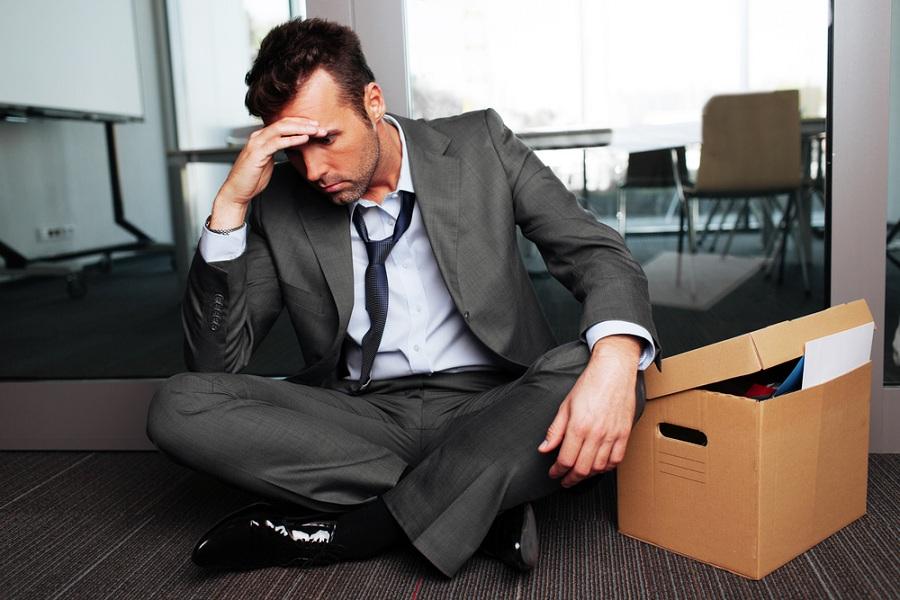 8_think-leaving-your-job.jpeg (151.47 Kb)