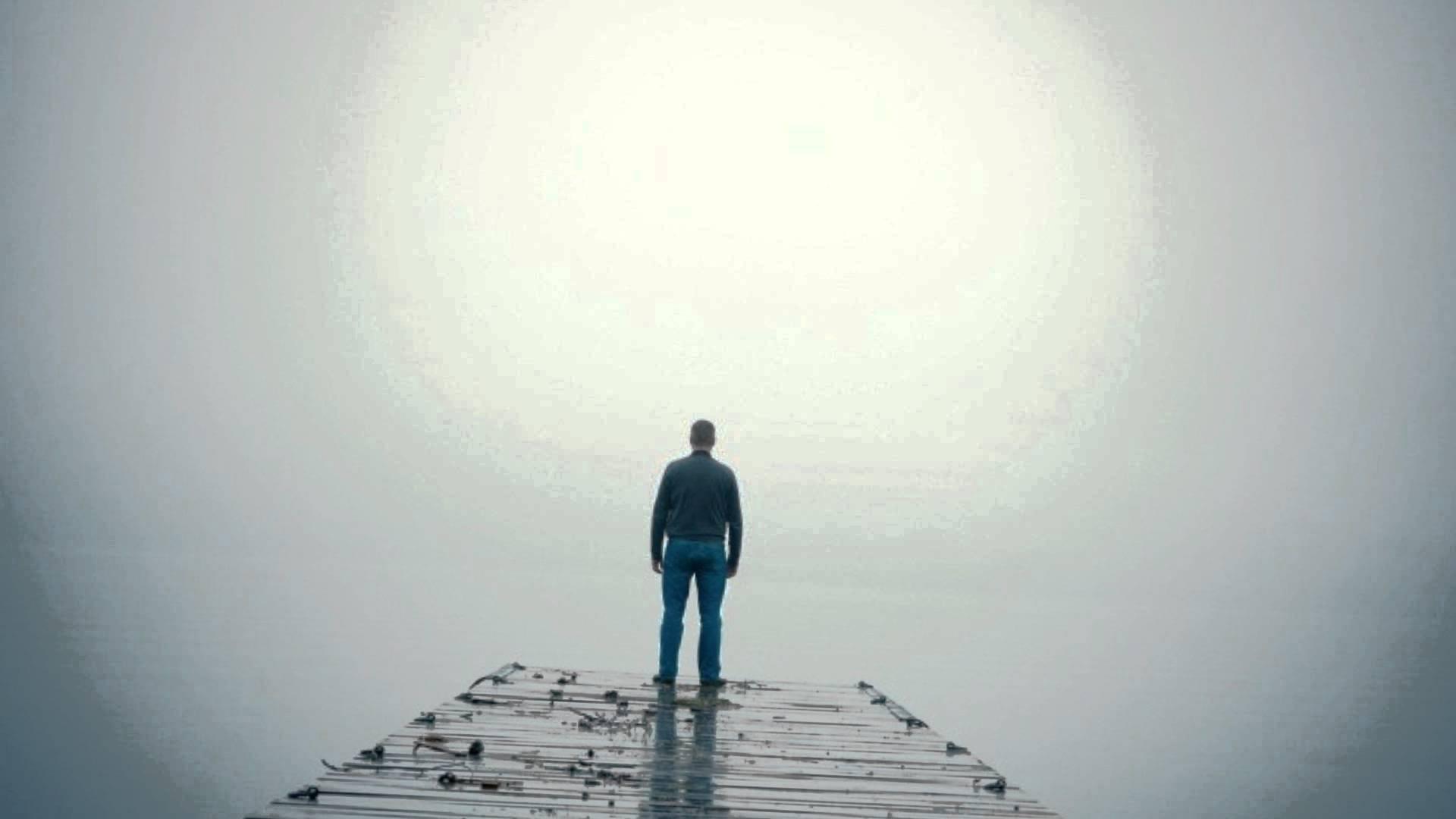 Як впоратись із самотністю?