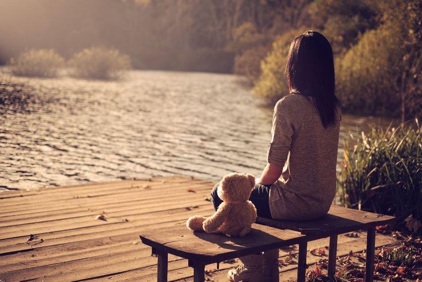 Навіщо нам самотність?