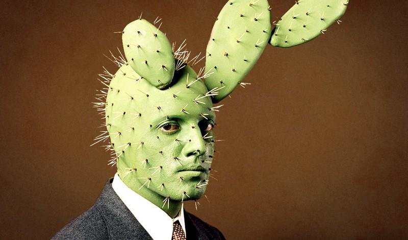 cactus-man-2.jpg (116.92 Kb)