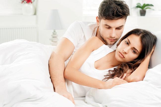 27 ознак поверхневих стосунків