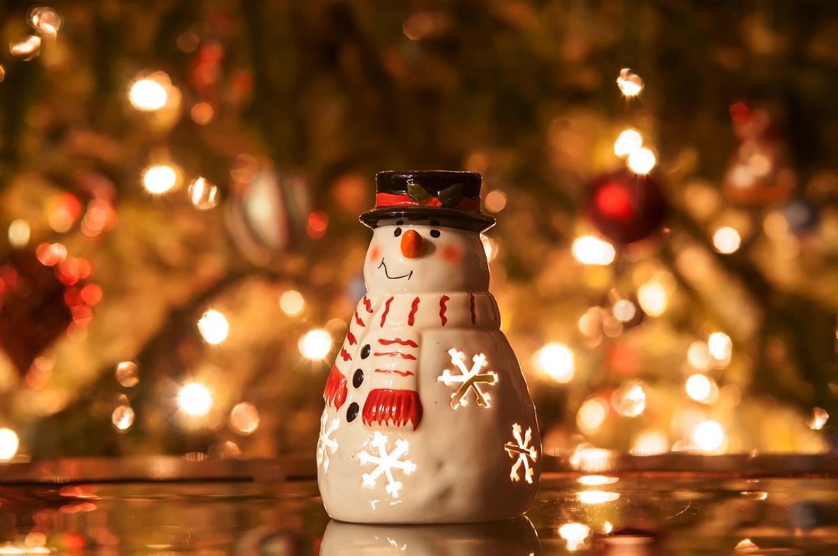 christmas_candle_snowman_with_lights.jpg (216.35 Kb)