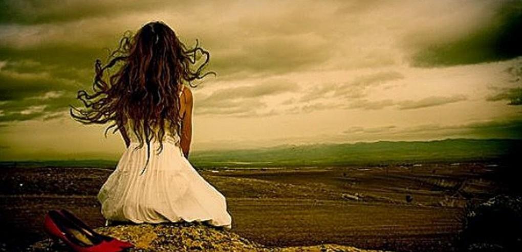 10 способів позбутись відчуття безсилля
