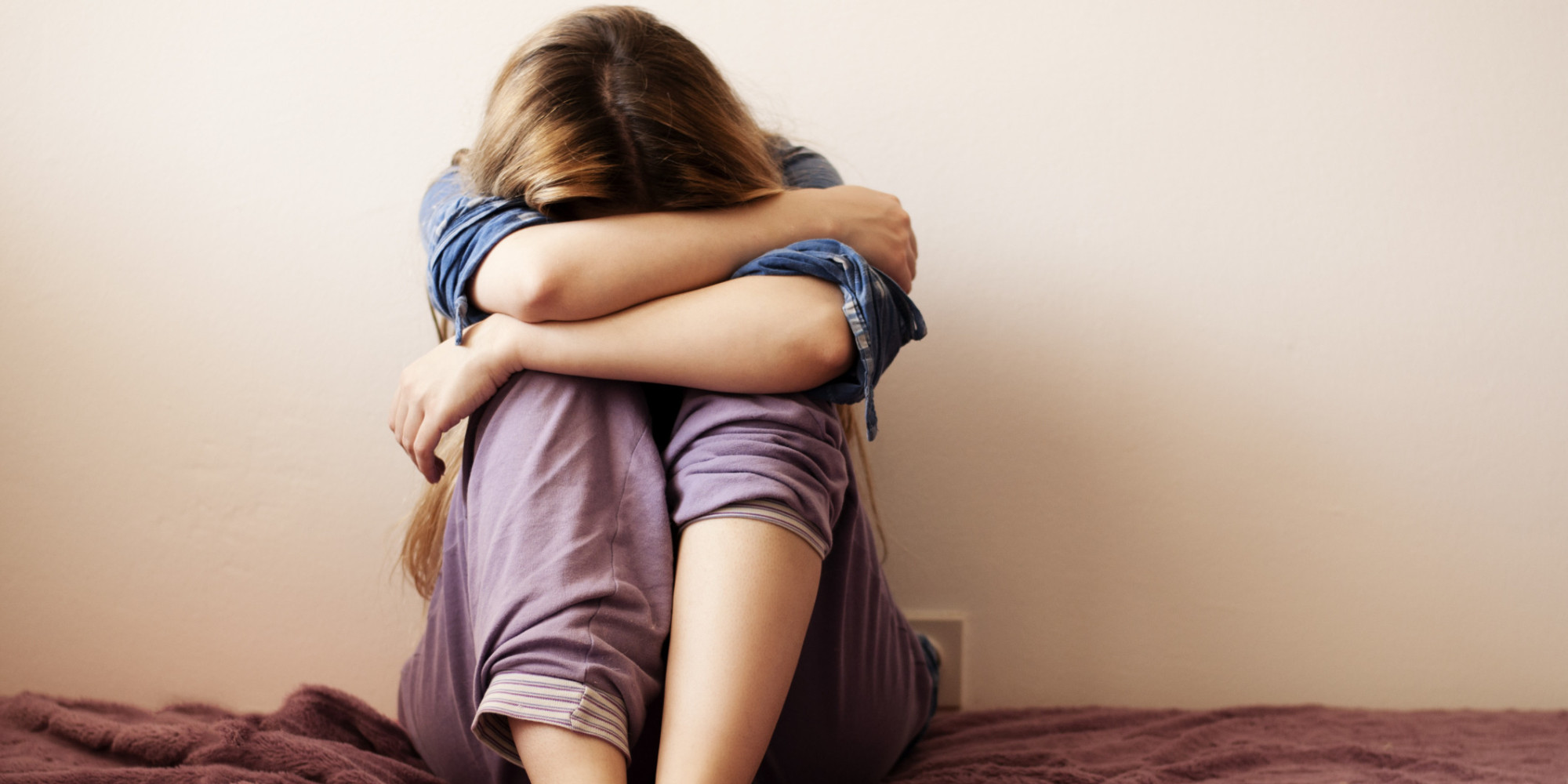 10 маловідомих фактів про депресію