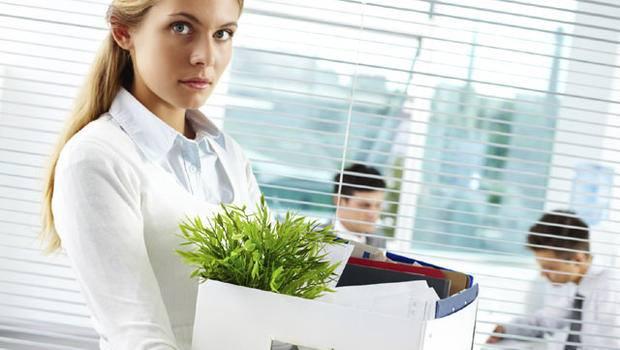 6 висловів, які можуть зіпсувати вашу репутацію на роботі