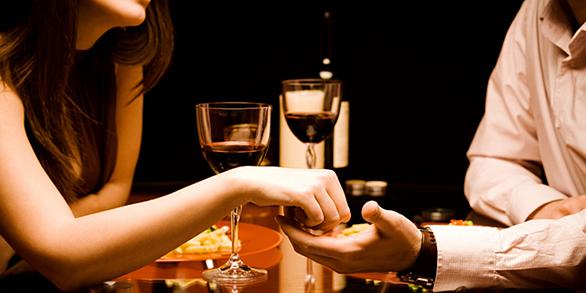 french-restaurant-date-top-586.jpg (137.05 Kb)