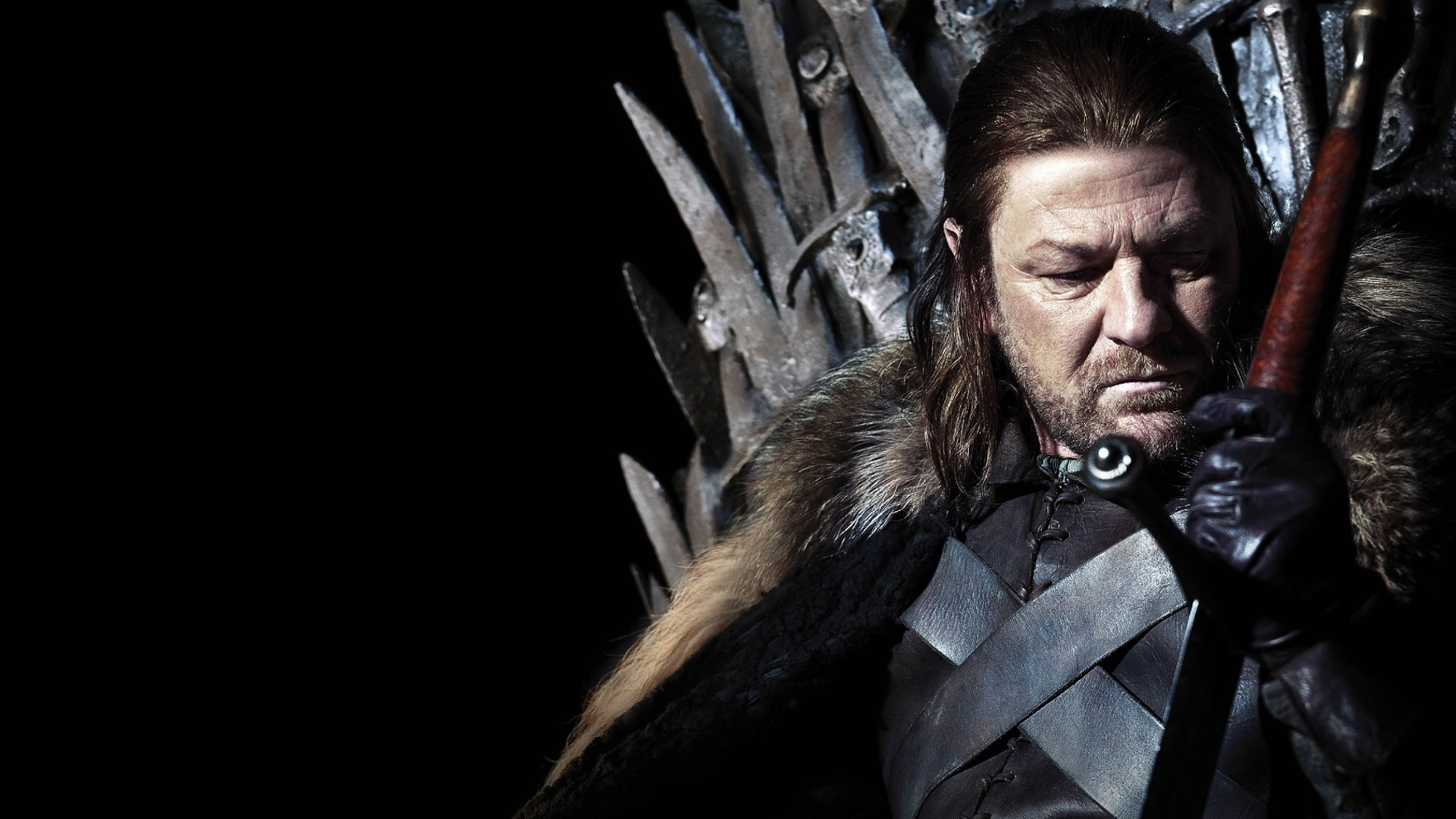 game-of-thrones-sean-bean-eddard-ned-stark-.jpg (270.3 Kb)