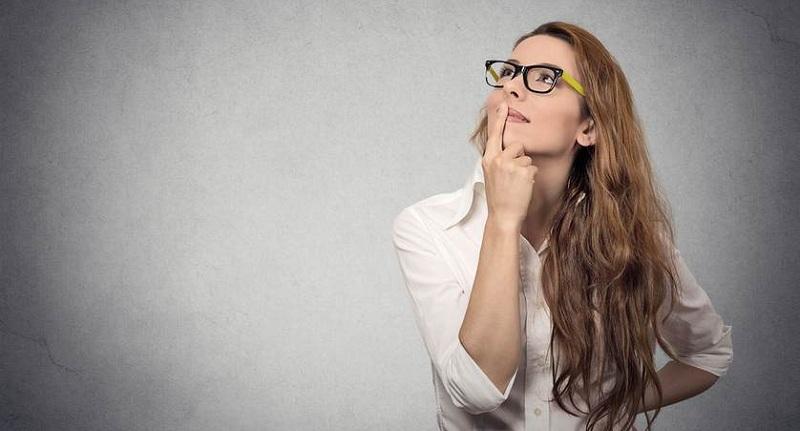 Жіночі фантазії: чого бажають, але говорять тільки на сеансах у психологів?