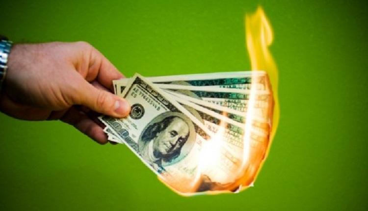 Чому друзі не повертають борги та що із цим робити?