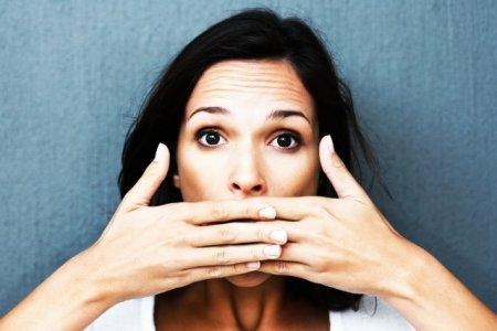 Пасивний булінг: ігнорування