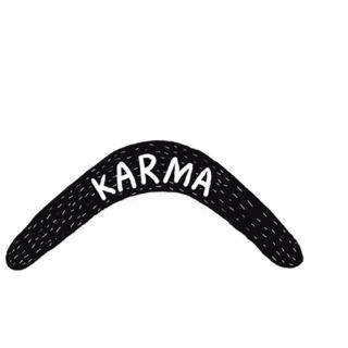 karma.jpg (6.76 Kb)