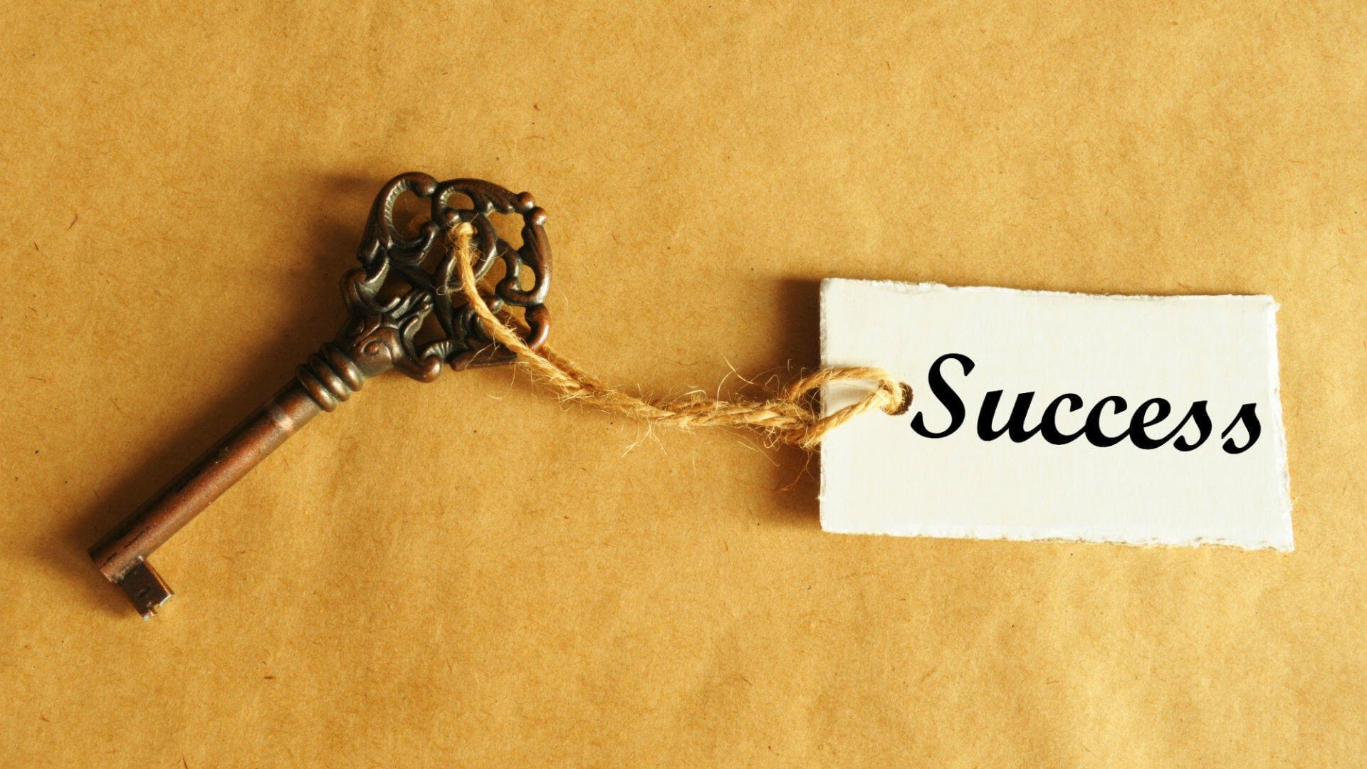 key-success-unlock-ss-1920.jpg (329.41 Kb)