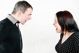 7 проблем та способів покращити стосунки в сім'ї. Частина 6. Конфлікти
