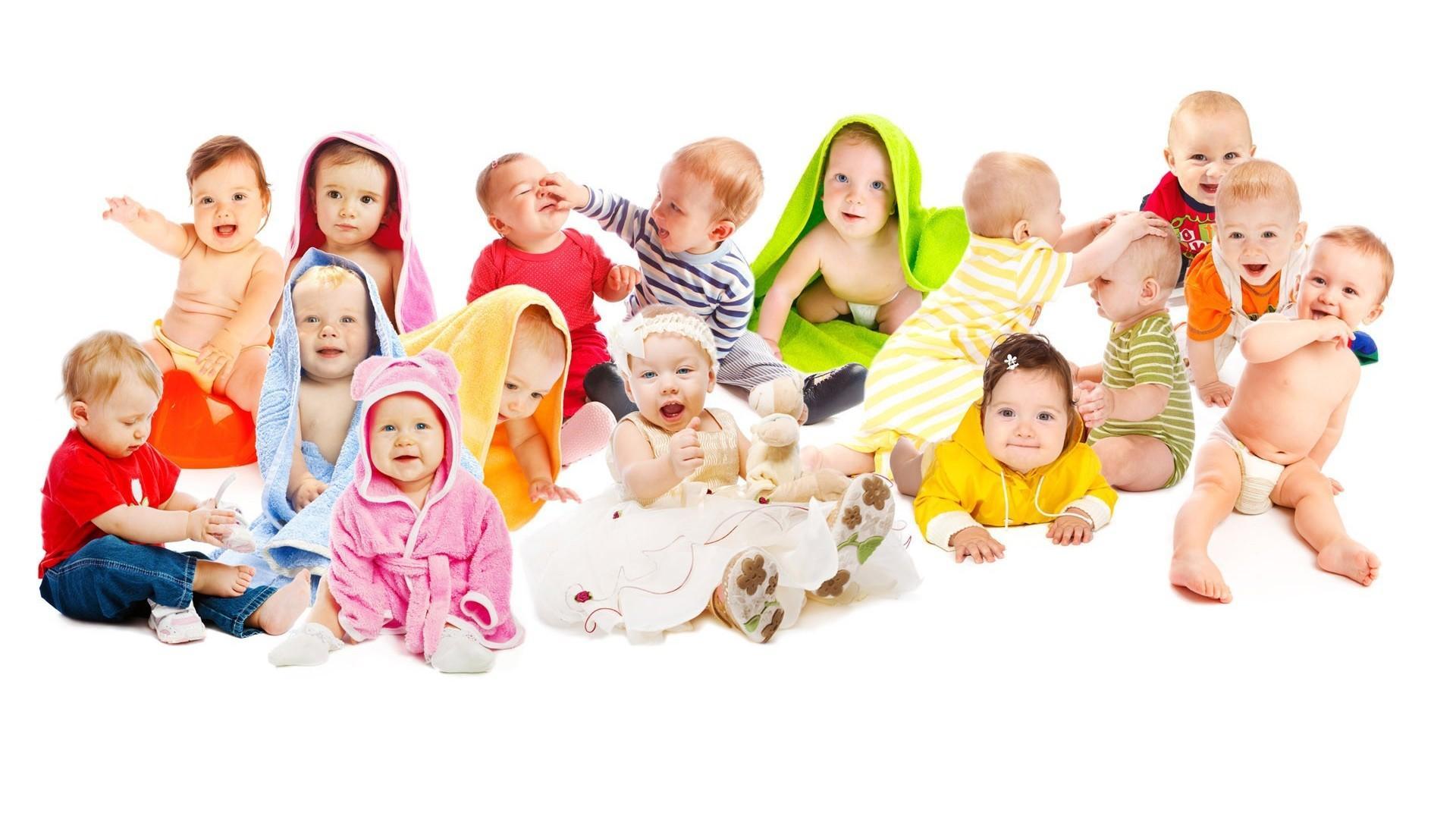 many_cute_kids.jpg (173.26 Kb)