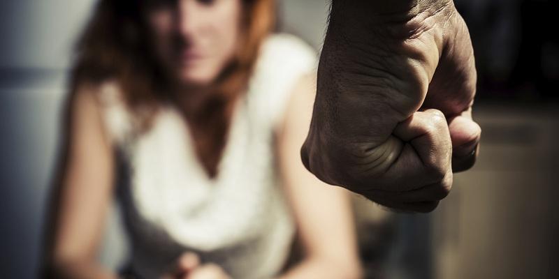 Як не стати жертвою свого вибору або що таке патологічні стосунки
