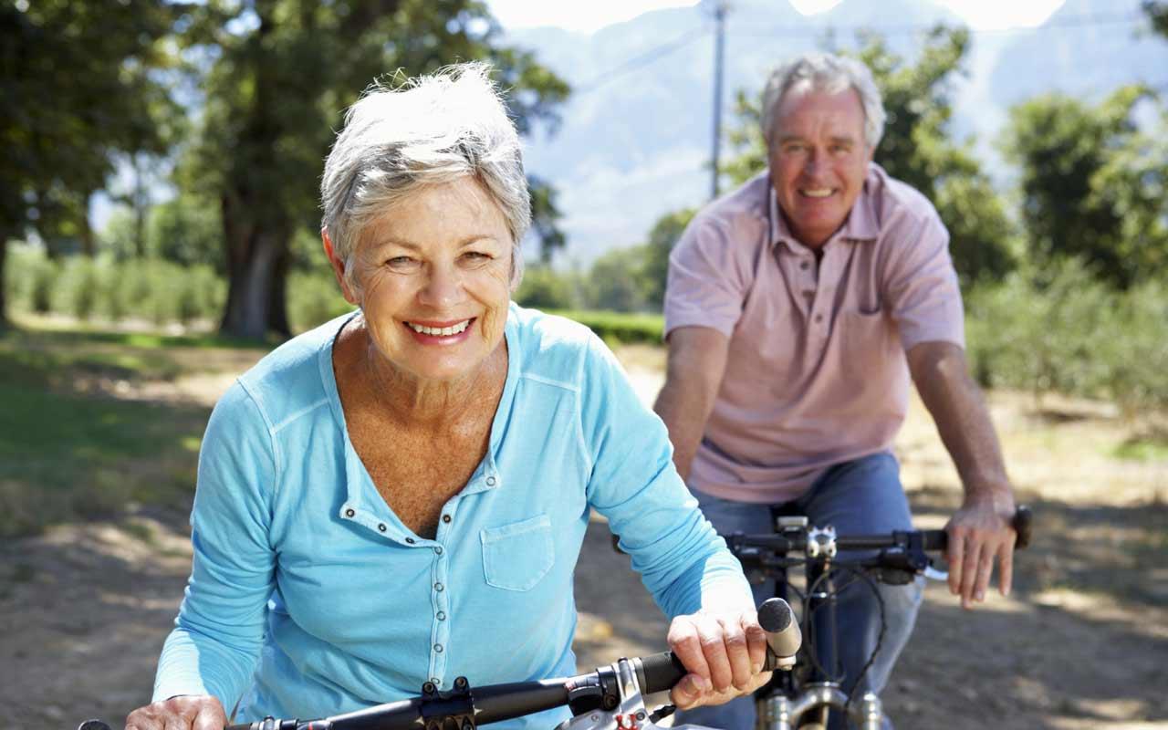 Вихід на пенсію: період депресії чи нових можливостей?