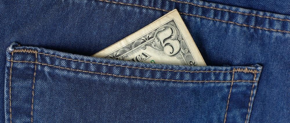 pocket-5-klepka.jpg (303.39 Kb)