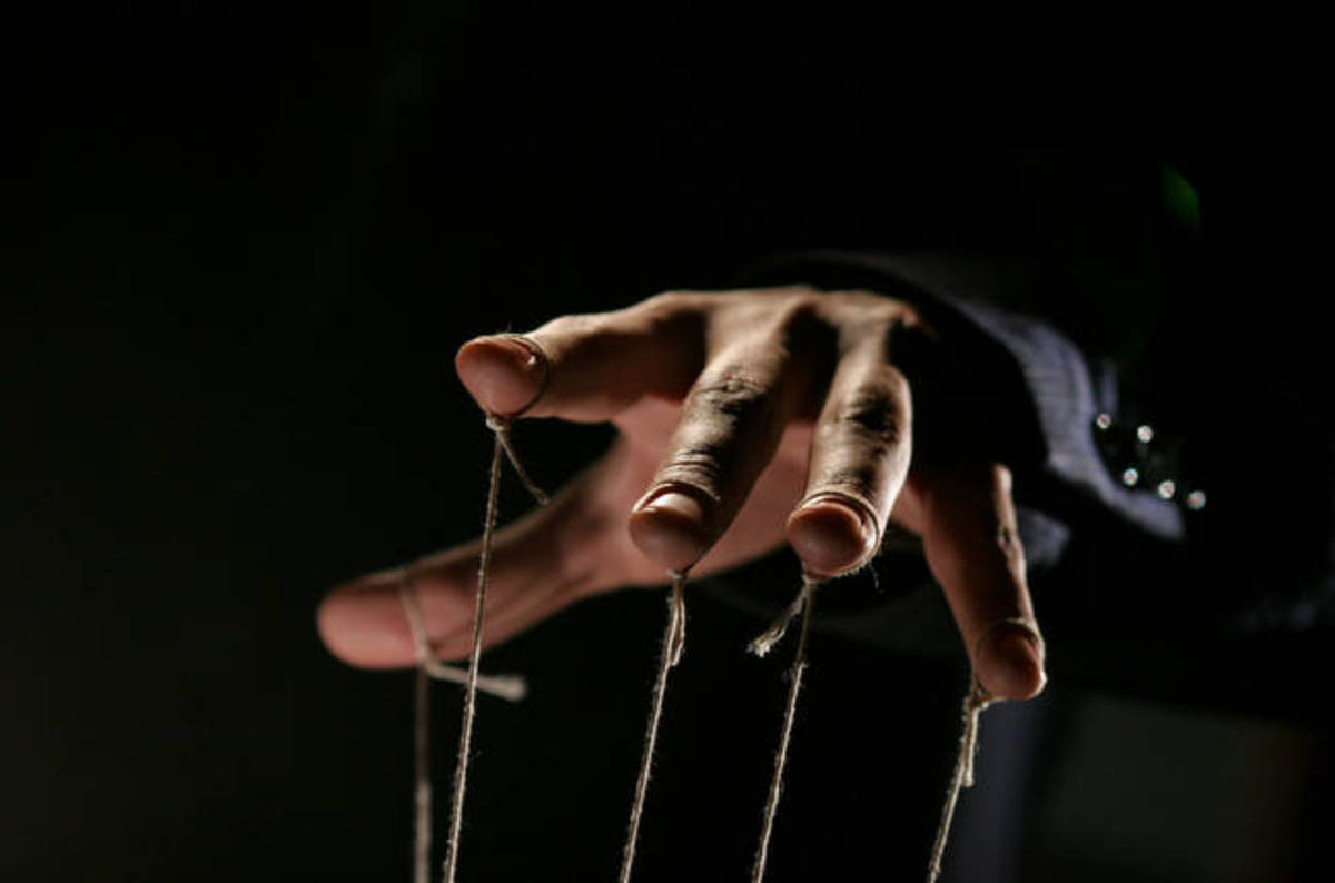 puppet_4356567567.jpg (40.34 Kb)