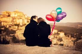 5 простих способів зробити ваші стосунки міцнішими