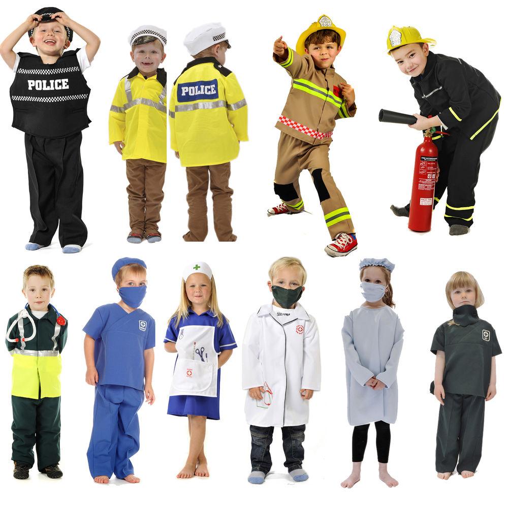Як допомогти дитині вибрати професію?