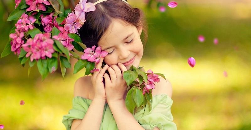 spring_good_mood_girl_1.jpg (97.72 Kb)
