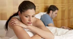 7 проблем та способів покращити стосунки в сім'ї. Частина 2. Секс