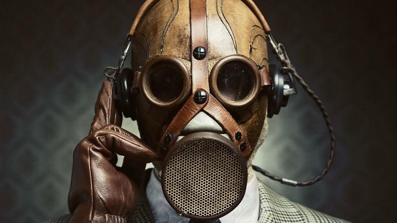 Як захистити свій час, нерви та гроші від токсичних людей