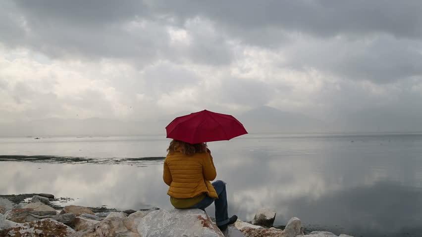 Травма покинутості: як прийняти себе та жити далі?