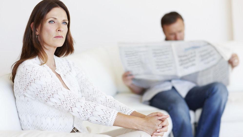 una-abogada-de-ricos-revela-las-senales-que-indican-que-una-pareja-se-va-a-divorciar.jpg (59. Kb)