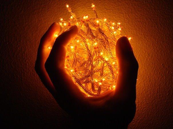 «На вагу золота» – як зберегти внутрішній ресурс