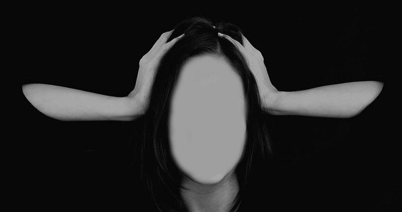 woman-2696386_960_720.jpg (33.43 Kb)